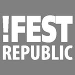 """Fest republic"""